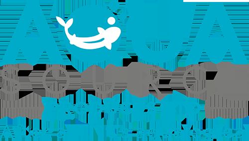 aqua source koi carp products